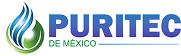 Blog Puritec de México