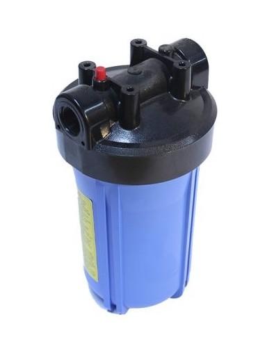 filtro de sedimentos