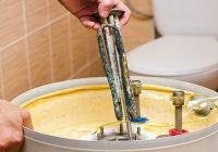 beneficios de un suavizador o ablandador de agua