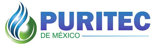venta de equipos para purificadoras de agua