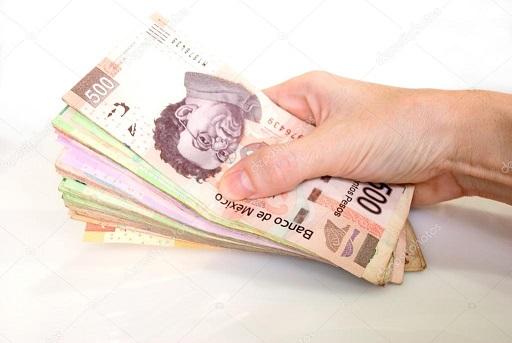 dinero rentabilidad
